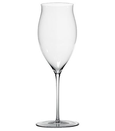 Ultralight Wine Glass for Champagnes and Sparkling Wines