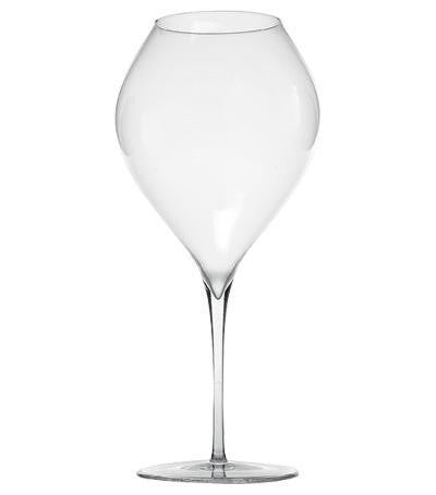 Ultralight Wine Glass for Red and White Wines Aged in Oak Casks