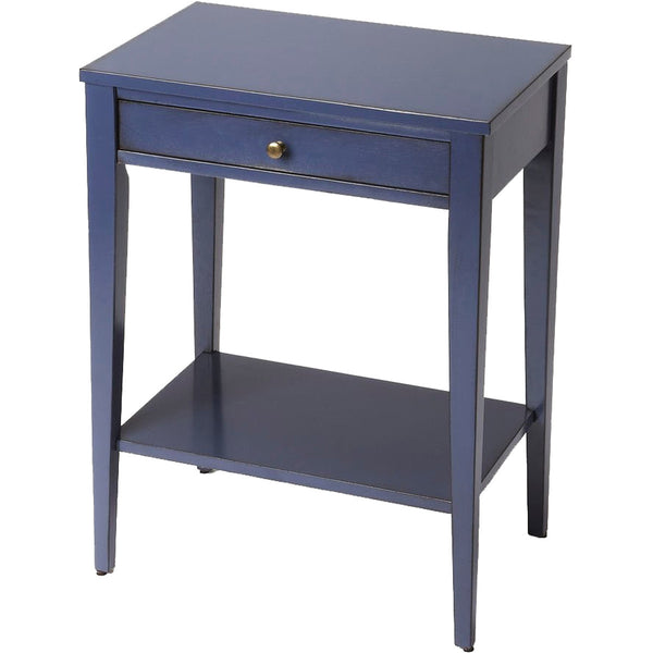 Cobble Hill Bedside Table