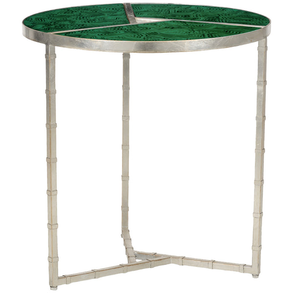 Bradshaw Side Table