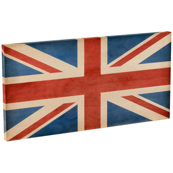 Union Jack Wall Panel - GDH | The decorators department Store
