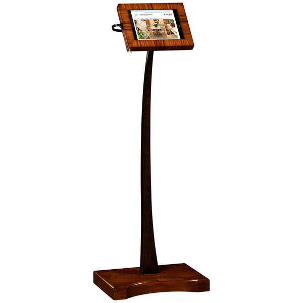 Ipad Display Stand - GDH | The decorators department Store