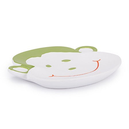 Jungle Bath Accessories | Soap Dish