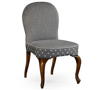 Gunby dining chair - GDH | The decorators department Store