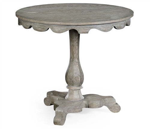 Overbury table by William Yeoward - GDH | The decorators department Store
