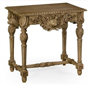William Yeoward | Godwyn Table - GDH | The decorators department Store