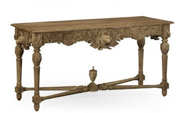 William Yeoward | Godwyn Console - GDH | The decorators department Store