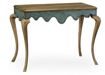 William Yeoward | Maran Console - GDH | The decorators department Store