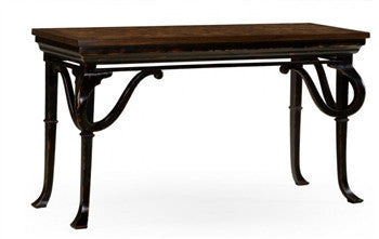 William Yeoward | Heath Cliff Console - GDH | The decorators department Store