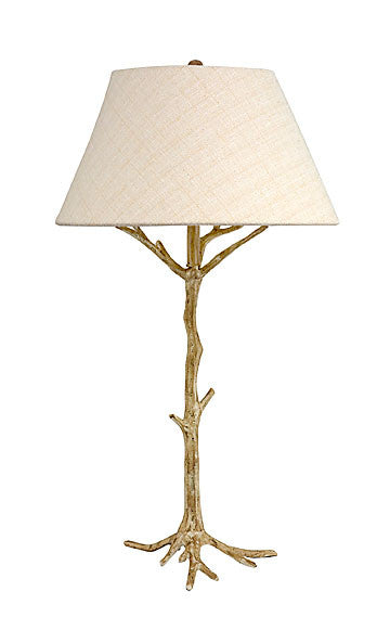 SPRIG'S AFFIRMATION II LAMP