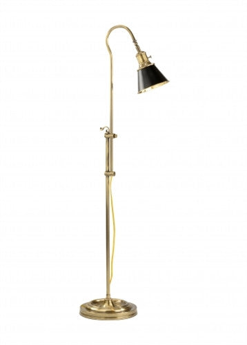 Adjustable Down Light Floor Lamp #66 - GDH | The decorators department Store