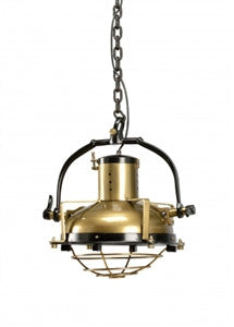 Hanging Spotlight - GDH | The decorators department Store
