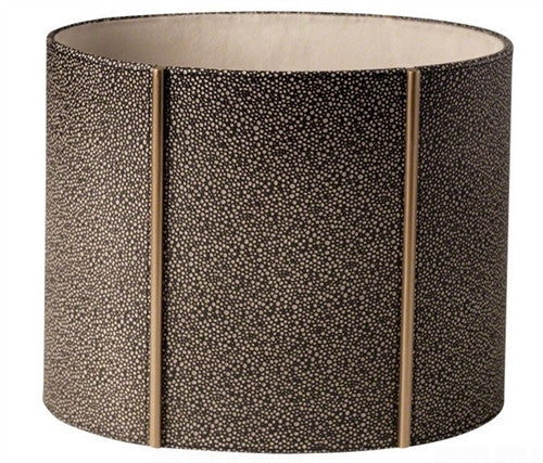 Churchill Oval Wastebasket - GDH | The decorators department Store