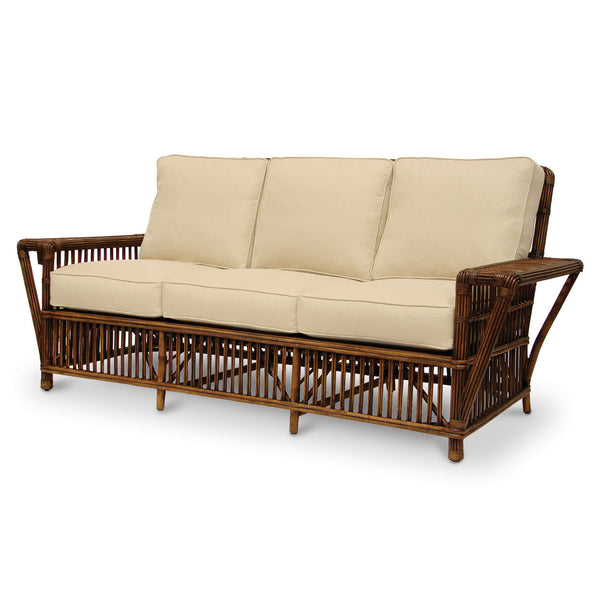 Presidents Sofa - summerhouse catalog - 1