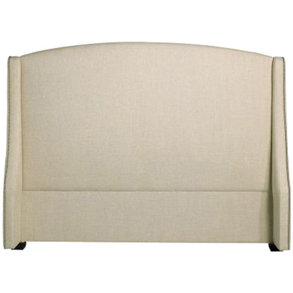 Cooper Wing Bed-Headboard Only - GDH | The decorators department Store
