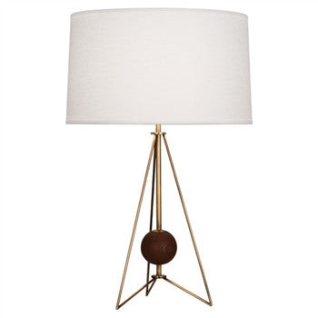 Jonathan Adler | Ojai Table Lamp - GDH | The decorators department Store