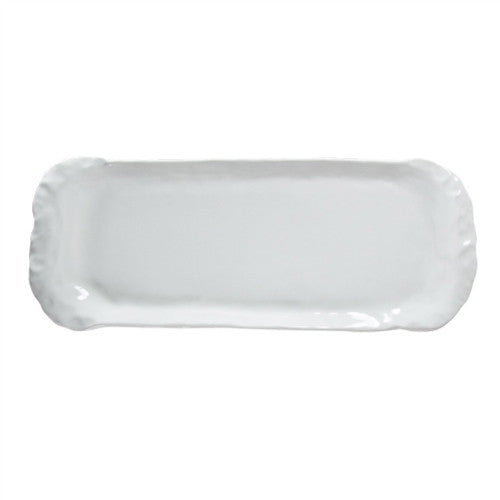Montes Doggett Hostess Tray 5209 - GDH | The decorators department Store