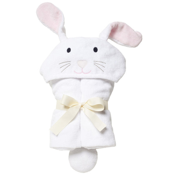 Bath Wrap - Bunny - GDH | The decorators department Store