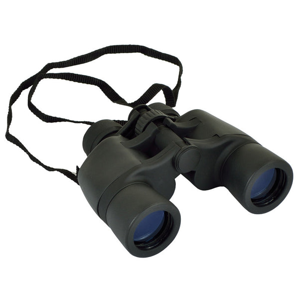 Binoculars with Carry Case - GDH | The decorators department Store