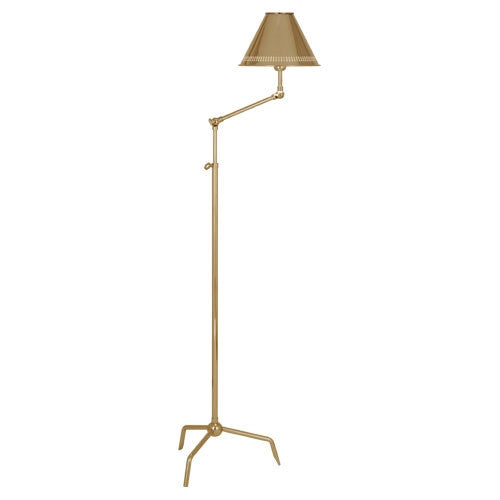 Jonathan Adler St Germain Adjustable Floor Lamp - GDH | The decorators department Store