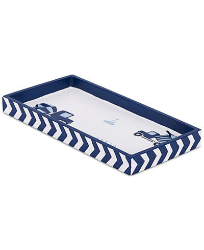 Construction  Bath Accessories | Tray