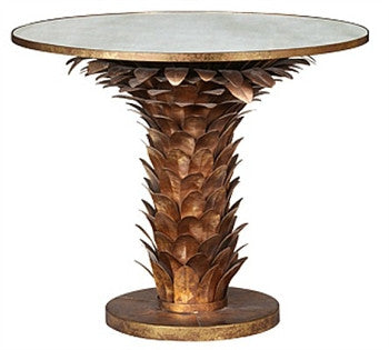Athena Center Table by Bungalow 5 - GDH | The decorators department Store