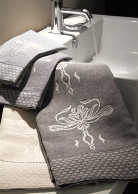 new-liberty-guest-towel - GDH | The decorators department Store