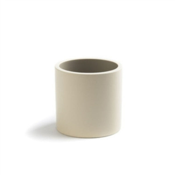 Barbara Barry Elegant Oval Pencil Cup - GDH | The decorators department Store