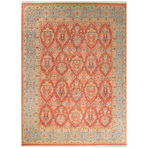 Jaipur Biscayne Avalon Area Rug - GDH | The decorators department Store