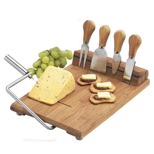 Stilton Cheese Board set - GDH | The decorators department Store