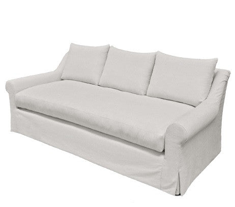 Essex Sofa by Taylor Scott Furniture