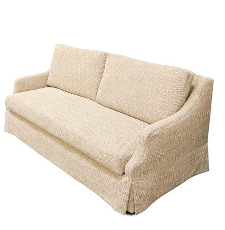 Taylor Scott Harrison Sofa