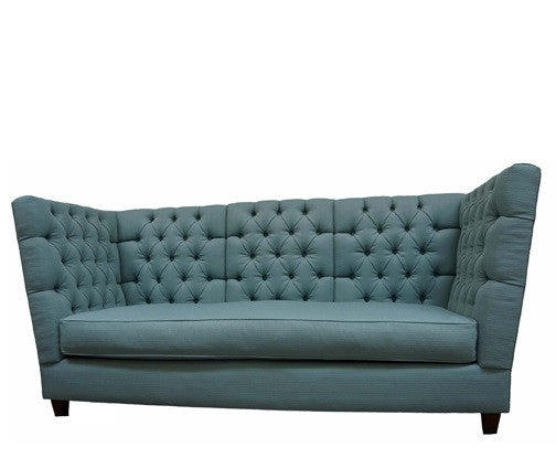 Taylor Scott James Sofa