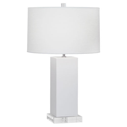 Harvey Table Lamp | Lily