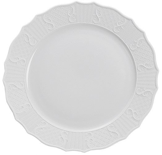 Mottahedeh Prosperity Dinnerware Collection - GDH | The decorators department Store - 1