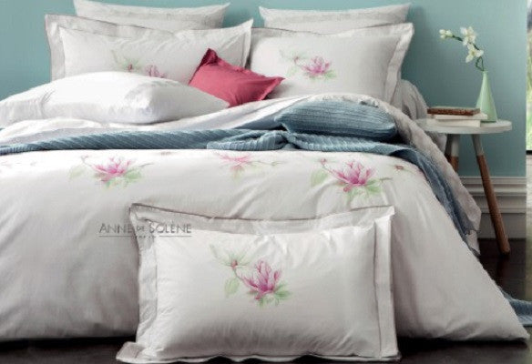 Magnolia by Anne De Solene - GDH | The decorators department Store