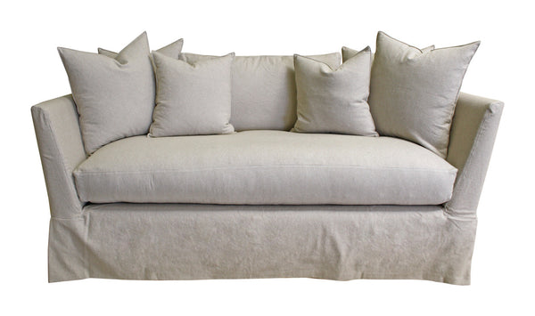 "84"" Oakland Sofa 