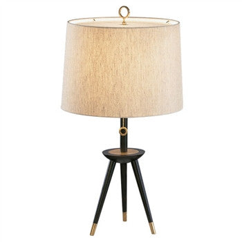 Jonathan Adler Ventana Table Lamp - GDH | The decorators department Store