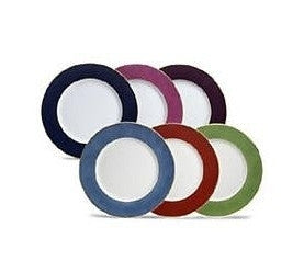 Richard Ginori Siena Chargers/Presentation Plates - GDH | The decorators department Store