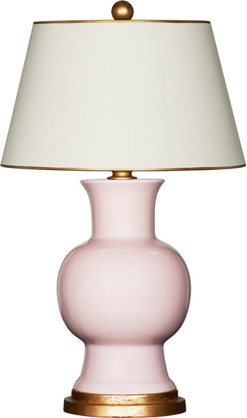 Juliette Rose Table Lamp
