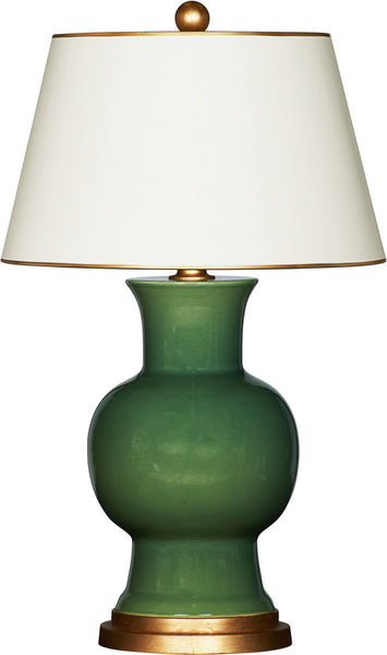 Juliette Verte Table Lamp