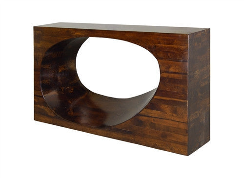 Taladro Console Table - GDH | The decorators department Store