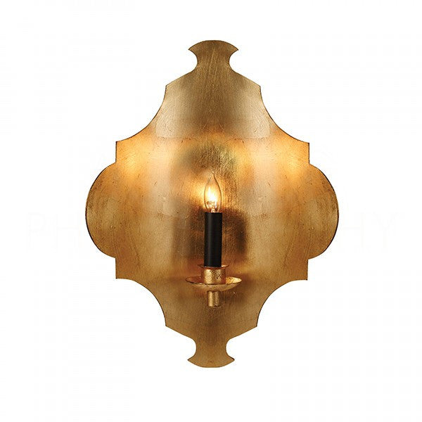 Beals Wall Sconce