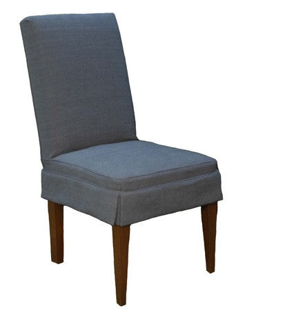 Allyson Dining Chair By Taylor Scott