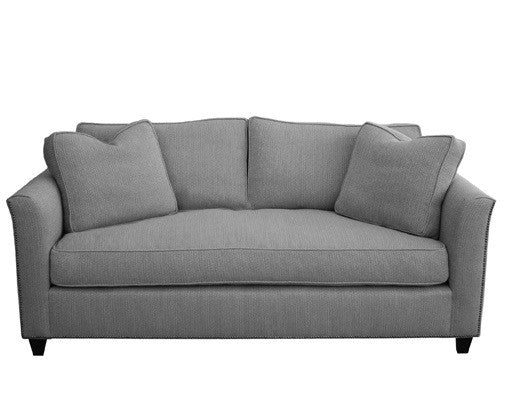 Billings Sofa by Taylor Scott