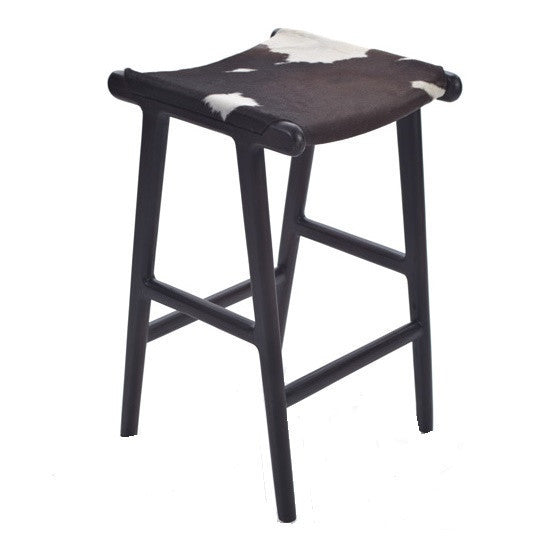 Lenox Stool - GDH | The decorators department Store