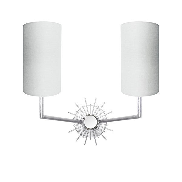 BROOKE S Wall Sconce