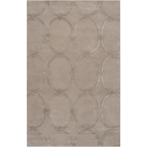 Modern Classics VlX by Canice Olson| Taupe - GDH | The decorators department Store - 1
