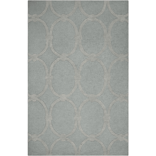 Modern Classics VlX by Canice Olson| Grey - GDH | The decorators department Store - 1