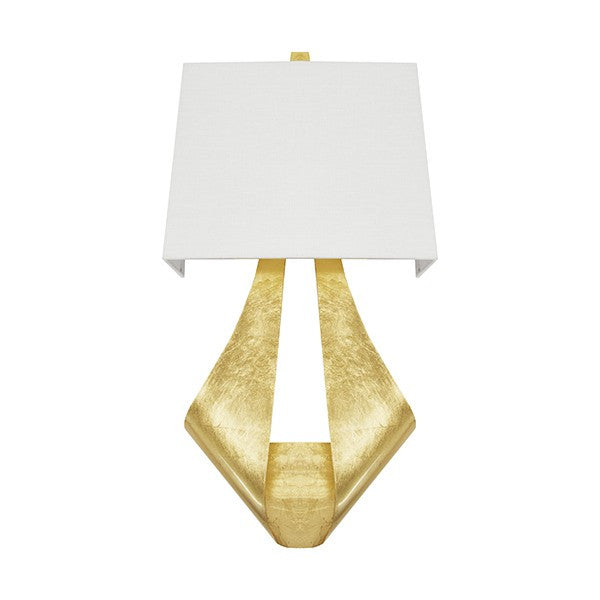 CLARISSA G Wall Sconce